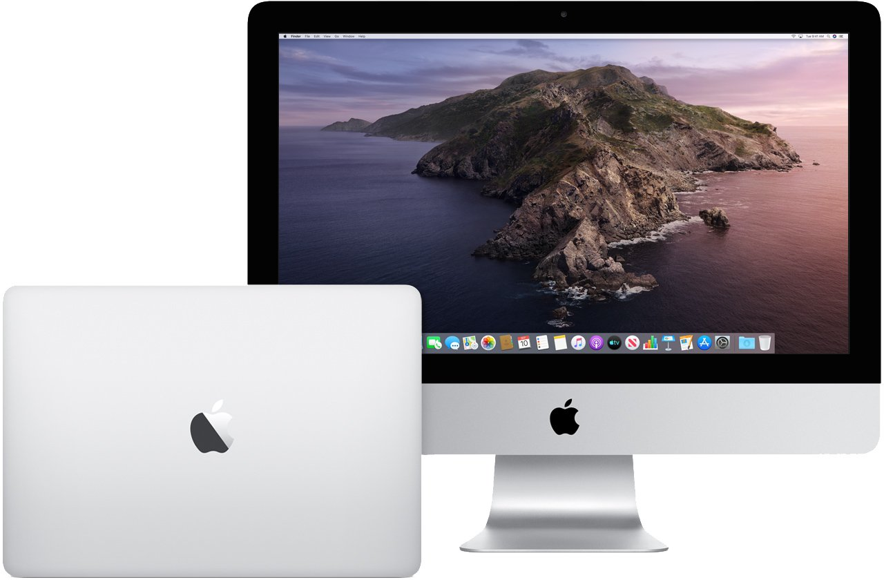 Apple Slaps Up to 10% Price Increase on Built-to-Order Mac Configurations in Many Countries