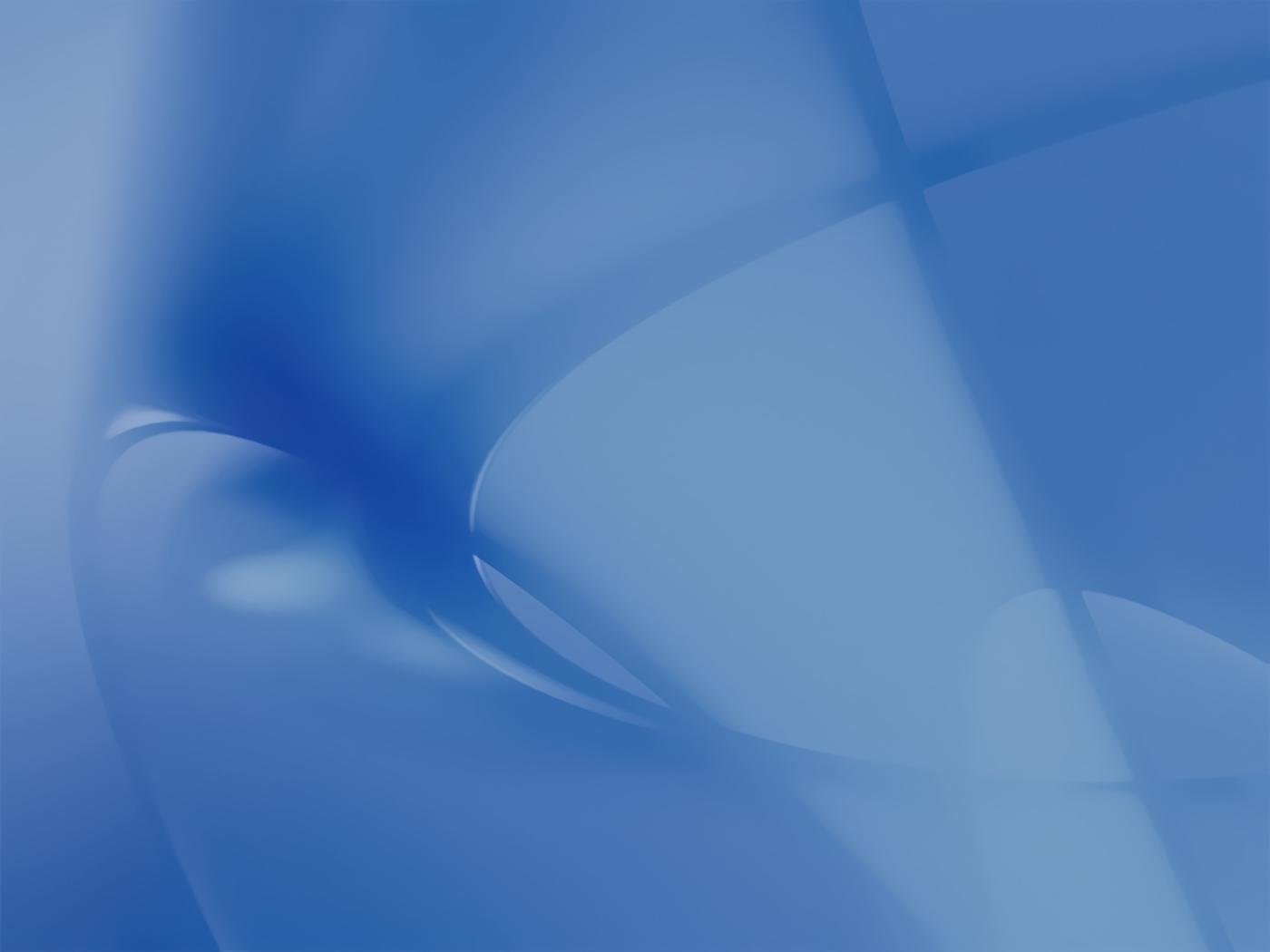 Every Default macOS Wallpaper – in Glorious 5K Resolution – 512 Pixels