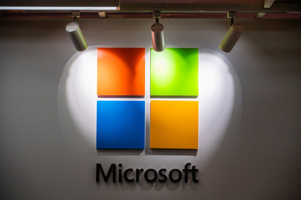 Microsoft acquires 5G specialist Affirmed Networks