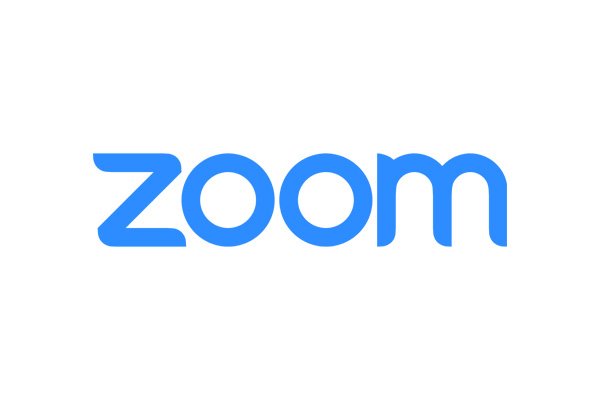 Zoom's Use of Facebook's SDK in iOS Client