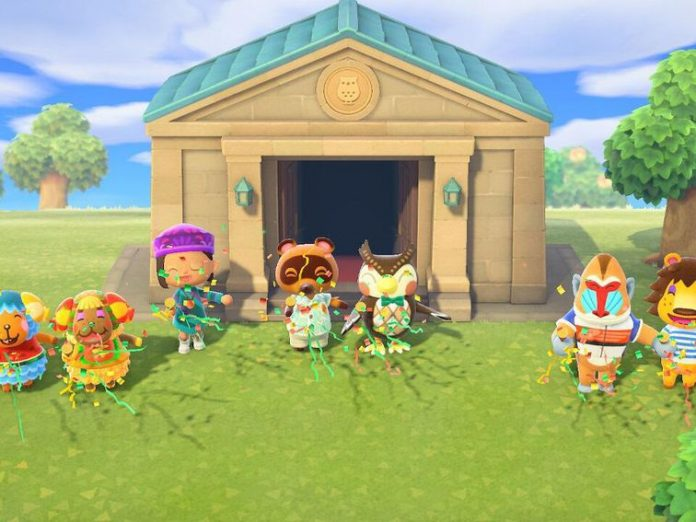 11 best tips to help master Animal Crossing: New Horizons on Nintendo Switch