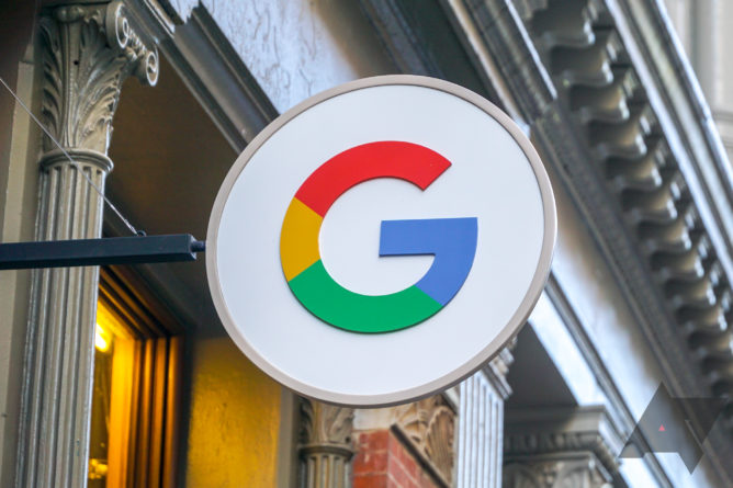 Google is probably cancelling its annual April Fools jokes this year