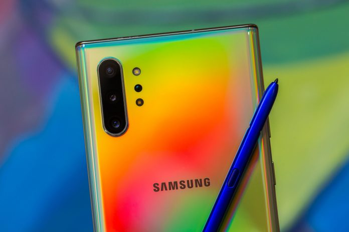 Best 5G-ready phone: Galaxy S10, OnePlus 7 Pro, LG V50, Note 10 Plus and more