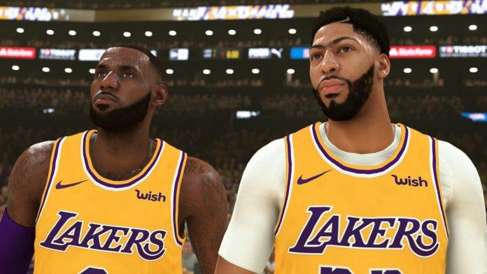 Judge says 'NBA 2K' can replicate LeBron James' tattoos