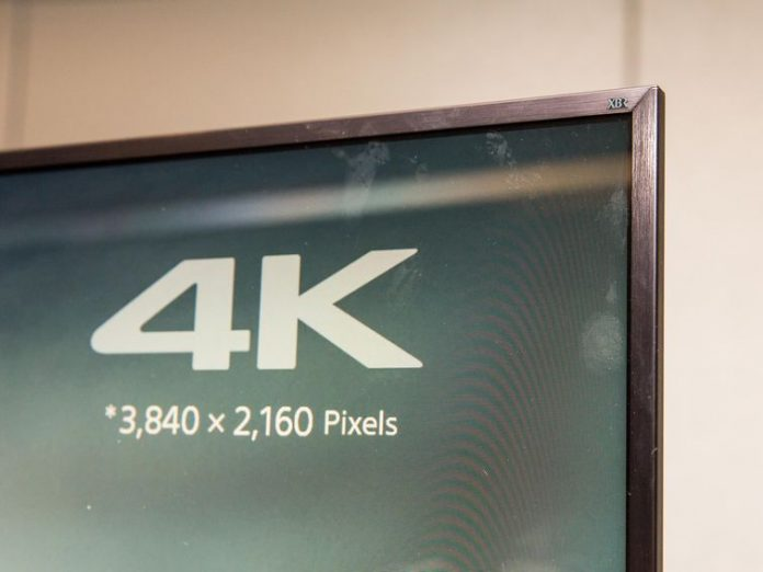 Best 4K TV for 2020: LG, Vizio and TCL compared