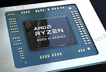 AMD Ryzen 4800H Laptops just hit retail: world's fastest mobile CPU demolishes top-end Intel i9-9980HK in Cinebench, Blender, AND Passmark with 40 percent lower power draw