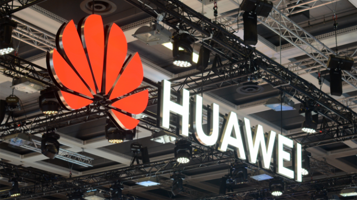 Huawei wants Gmail, Maps, and other Google apps in its app store