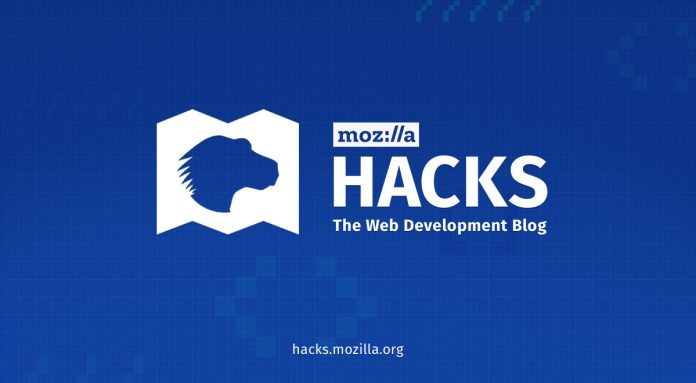 Twitter Direct Message Caching and Firefox – Mozilla Hacks