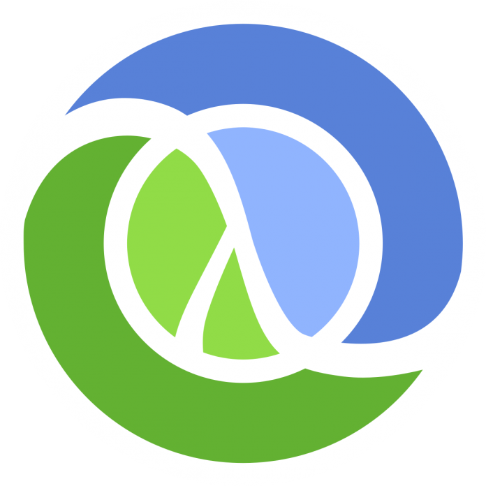 Guide to starting with Clojure