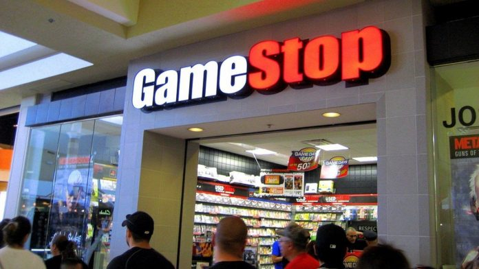 GameStop Fully Closes Massachusetts Stores After Boston Government Gets Involved