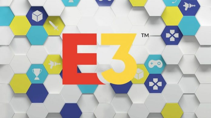 Rumour: ESA Pulls Plug on Virtual E3 Event, Good Morning America Takeover Scrapped