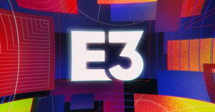 """""""Reimagined"""" E3 2021 scheduled for next June"""