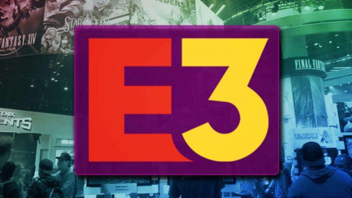 "E3 2021 Dates Set, But Expect A ""Reimagined"" Show"