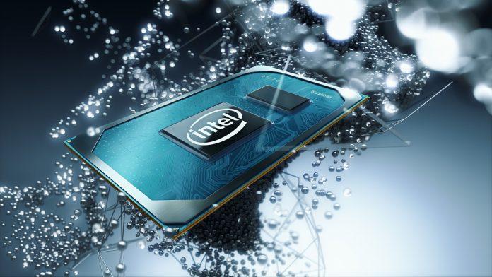 Intel's 11th Gen Core i7-1185G7 Tiger Lake CPU Leaked & Benchmarked – 10nm Tiger Lake-U With Xe GPU & Quad Core Design