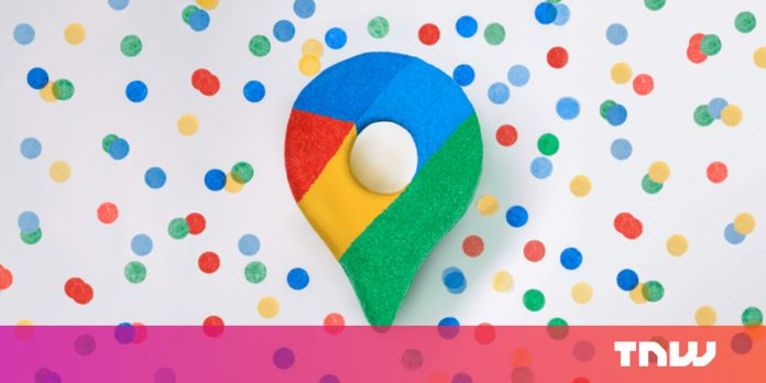 How to use Google Maps' new Takeout and Delivery shortcuts