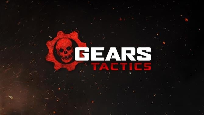 Gears Tactics achievement list revealed
