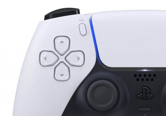 Sony reveals the PlayStation 5 all-new 'DualSense' controller