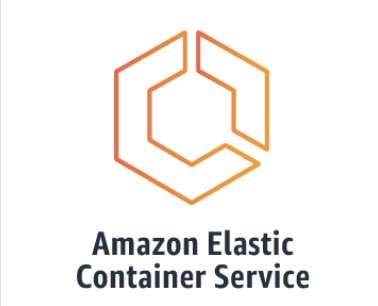 Amazon Elastic Container Service now supports Amazon EFS file systems | Amazon Web Services