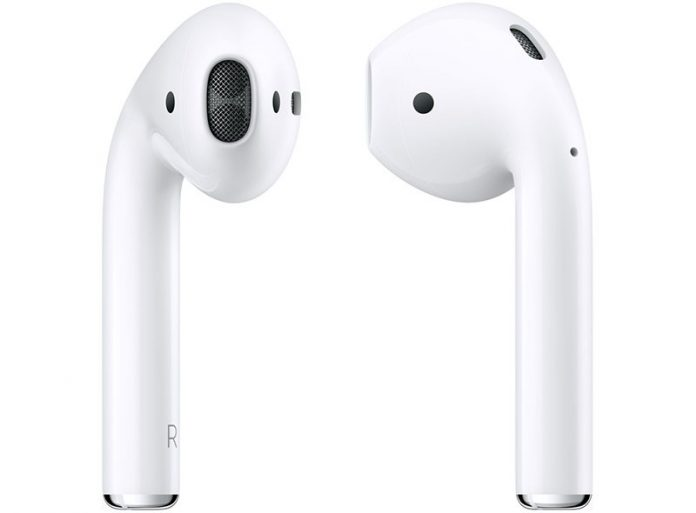 Apple Sending Replacement AirPods With Unreleased Firmware, Rendering Them Unusable