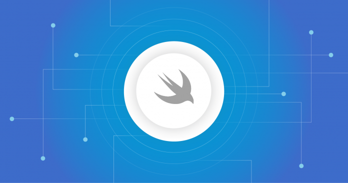 Swift: Google's bet on differentiable programming
