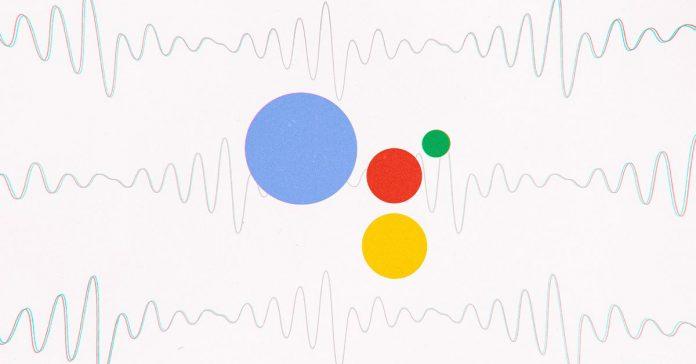 Google expands AI calling service Duplex to Australia, Canada, and the UK