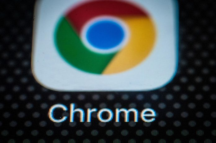 Billions Of Google Chrome Users Now Have Another Surprising Option