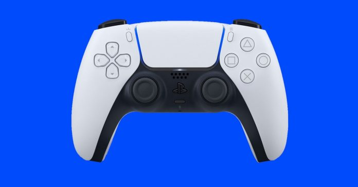 The PlayStation 5 Will Have a Sweet New Controller