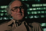Connections Episode 1: The Trigger Effect : James Burke : Free Download, Borrow, and Streaming : Internet Archive