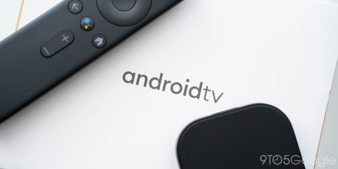 You shouldn't buy Google's ADT-3 Android TV dongle, so here's a quick look [Gallery]
