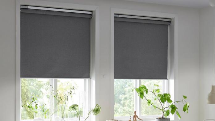 IKEA Finally Starts Selling Its Smart Blinds Online