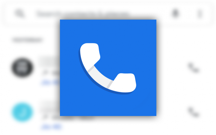 Google Phone app now available on Play Store for some non-Pixel phones