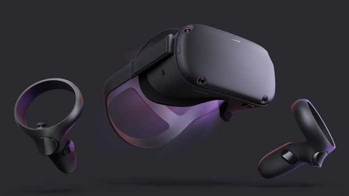 Oculus Quest: How to optimize and extend battery life