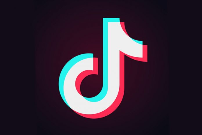 Short-form video app TikTok reaches an impressive milestone