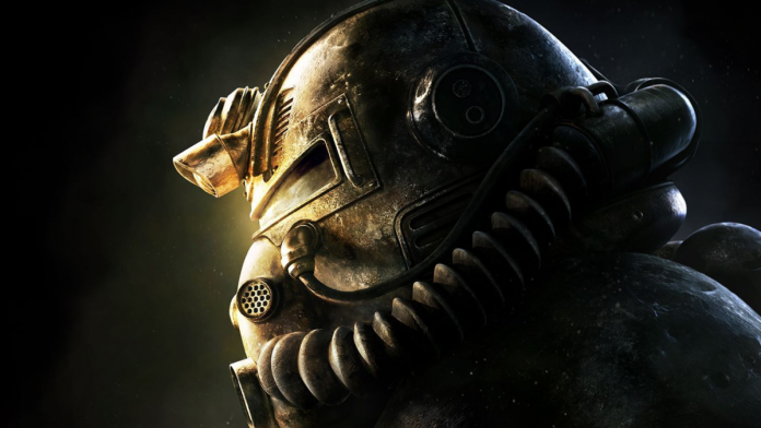 Fallout 76 Players Brace For Possible Evictions In Wastelanders Update