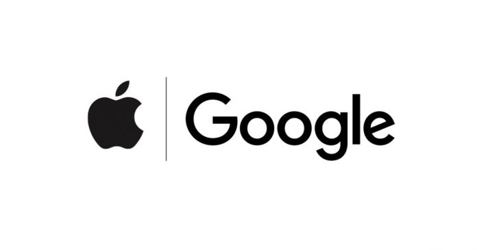 Apple and Google have a clever way of encouraging people to install contact-tracing apps for COVID-19