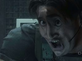 The Resident Evil 3 Remake Is Better With 500% Facial Animations