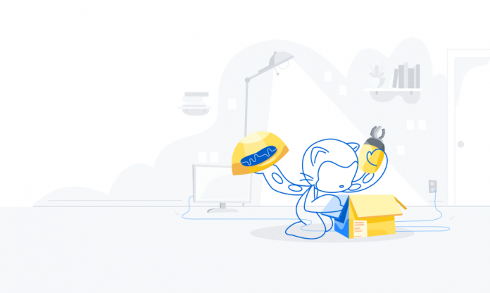 GitHub is now free for teams